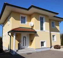 Дом с четырьмя спальнями в Графенштайне, продажа. №26356. ЭстейтСервис.