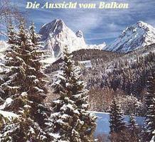 Пансион в Австрии, продажа. №8277. ЭстейтСервис.