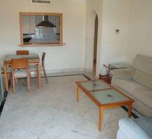 Большие апартаменты с двумя спальнями в Пуэрто Банус, продажа. №15780. ЭстейтСервис.