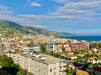 Апартаменты с красивой панорамой, Bas Borrigo