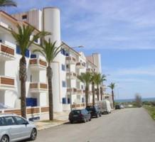 Квартира в Португалии, продажа. №5076. ЭстейтСервис.