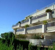 Апартаменты с тремя спальнями с видом на море в Platja d Aro, продажа. №13554. ЭстейтСервис.