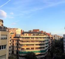 Квартира с тремя спальнями возле Cascada del Parc de la Ciutadella, продажа. №38788. ЭстейтСервис.