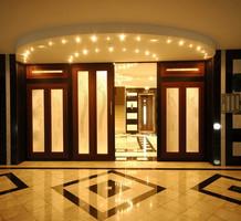 Квартира в Турции, продажа. №11623. ЭстейтСервис.