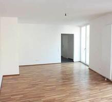 Новая квартира в Вене, продажа. №16006. ЭстейтСервис.