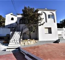 Вилла с десятью спальнями в пригороде Барселоны - Sitges, продажа. №37357. ЭстейтСервис.