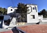 Вилла с десятью спальнями в пригороде Барселоны - Sitges