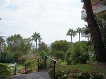 Студия в резиденции с бассейном в Super Cannes
