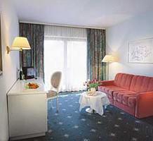 Отель в Австрии, продажа. №7506. ЭстейтСервис.
