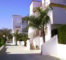 Большие апартаменты с двумя спальнями в Benalmadena, продажа. №11733. ЭстейтСервис.