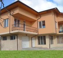 Трехэтажный дом в Варне, продажа. №10653. ЭстейтСервис.