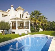 Дом в Испании, продажа. №9249. ЭстейтСервис.