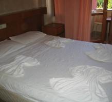 Отель в Турции, продажа. №6182. ЭстейтСервис.