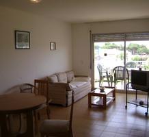Квартира с двумя спальнями с видом на море в Platja d Aro, продажа. №14387. ЭстейтСервис.