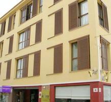 Трехкомнатная квартира в новом доме в Хавее, продажа. №10279. ЭстейтСервис.