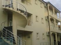 Мини-отель в поселке Шушань