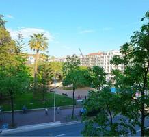 Апартаменты возле площади Jardin Alsace-Lorraine, продажа. №35440. ЭстейтСервис.