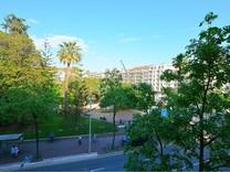 Апартаменты возле площади Jardin Alsace-Lorraine