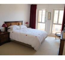 Просторные апартаменты с 3 спальнями с видом на море в Sotogrande, продажа. №16341. ЭстейтСервис.
