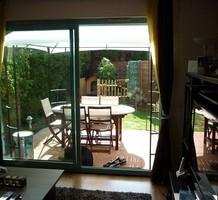 Трехкомнатная квартира в Каннах с собственным садом, продажа. №16965. ЭстейтСервис.