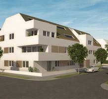 Квартира в Вене, продажа. №16305. ЭстейтСервис.