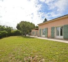 Дом с видом в Вильфранше, сектор Grande Corniche, продажа. №40024. ЭстейтСервис.