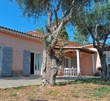 Дом с потенциалом в Вильфранше, сектор Grande Corniche, продажа. №40024. ЭстейтСервис.