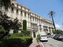 Апартаменты в пяти митнутах от Casino Barrière