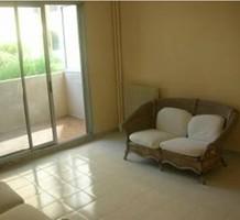 Квартира с одной спальней и прекрасным видом в Ницце, продажа. №17080. ЭстейтСервис.