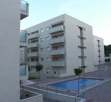 3х комнатная квартира в Lloret de Mar, продажа. №13098. ЭстейтСервис.