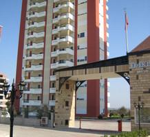 Квартира в Турции, продажа. №7325. ЭстейтСервис.