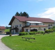 Дом в Австрии, продажа. №4466. ЭстейтСервис.