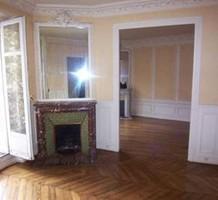 Апартаменты во Франции, продажа. №13023. ЭстейтСервис.