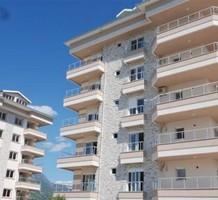 Апартаменты в Алании, продажа. №15593. ЭстейтСервис.