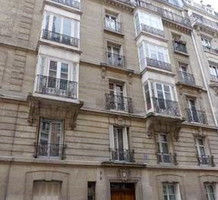 Апартаменты во Франции, продажа. №13288. ЭстейтСервис.