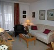 Квартира в Австрии, продажа. №8617. ЭстейтСервис.