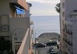 Пентхаус в ста метрах от пляжа в Жуан-Ле-Пен