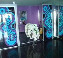 Вместительная двухспальная квартира с видом на море в Вильнев-Лубе, продажа. №20060. ЭстейтСервис.