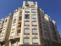 Квартира в центре Ниццы, сектор rue Verdi - Boulevard Victor Hugo