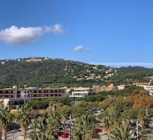 Трехкомнатный пентхаус с панорамным видом в Плайа-де-Аро, продажа. №38187. ЭстейтСервис.