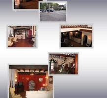 Отель в Испании, продажа. №4589. ЭстейтСервис.
