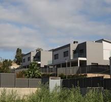 Новые дома с видом на море возле Барселоны, продажа. №40915. ЭстейтСервис.