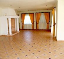 Гостевой дом в Португалии, продажа. №12266. ЭстейтСервис.