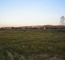 Участок между Созополем и Черноморцем, продажа. №4140. ЭстейтСервис.