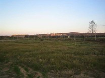 Участок между Созополем и Черноморцем