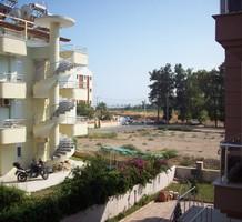 Апартаменты в Турции, продажа. №8249. ЭстейтСервис.