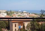 Апартаменты с роскошным видом в Beaulieu-sur-Mer