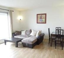 Апартаменты в пригороде Парижа, продажа. №16388. ЭстейтСервис.