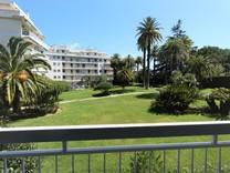 Апартаменты в 300 метрах от моря в Ницце, Фаброн