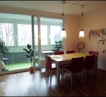 Апартаменты в Австрии, продажа. №8477. ЭстейтСервис.